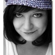 Gudrun Livani